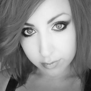 SyanideSparkles's Profile Picture