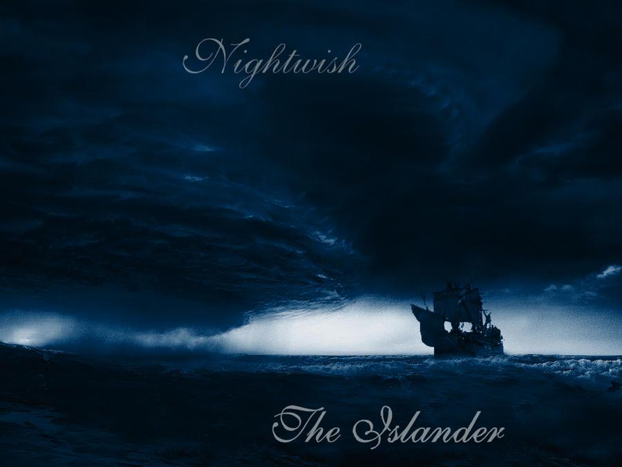 The Islander Nightwish Fan Club