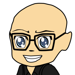 glennkenobi's Profile Picture