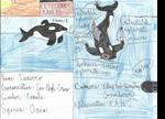 Invader Zim OC: Killing And Navigating Oceanfarer by Bulsara413