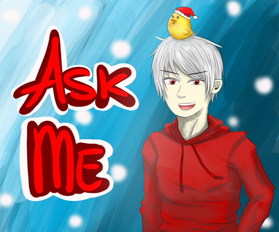 Ask--Preussen's Profile Picture