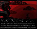 MLP Land of Eterania Prologue pg 15