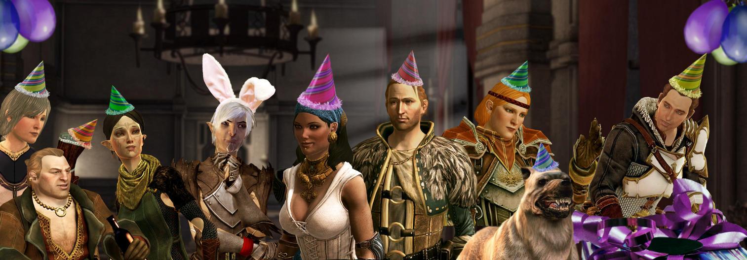happy_birthday__hawke_by_sorceress_nadir