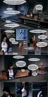 Biomedic's Log - comic entry 1 by Sorceress-Nadira
