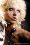 Lux Glamrock 2