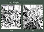Scruballz Room: Draw It Again