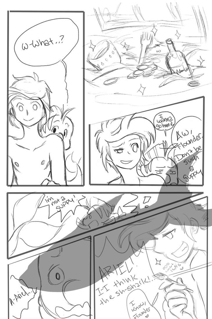 TLM page 3 by Aritciel