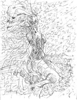 elementa sketch