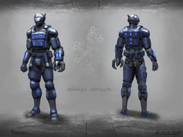 HW: Engineer by DProject-DMan