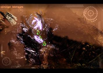 hw - beta screenshots 3 by DProject-DMan