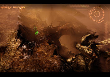 hw - beta screenshots 4 by DProject-DMan