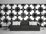 Wallpaper Design - Styleguide