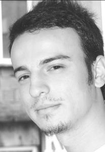 korkutaykut's Profile Picture