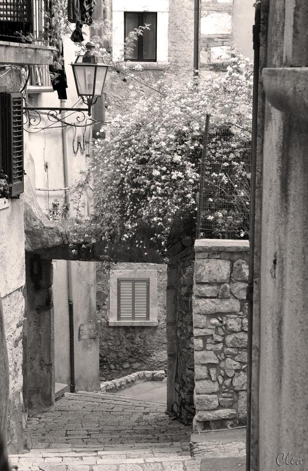 corner by cleo72
