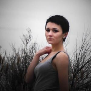 AnnaBoymer's Profile Picture