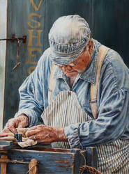 The Artisan by Earleywine