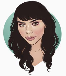MeganLara's Profile Picture