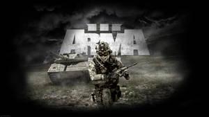 ArmA III wallpaper 1