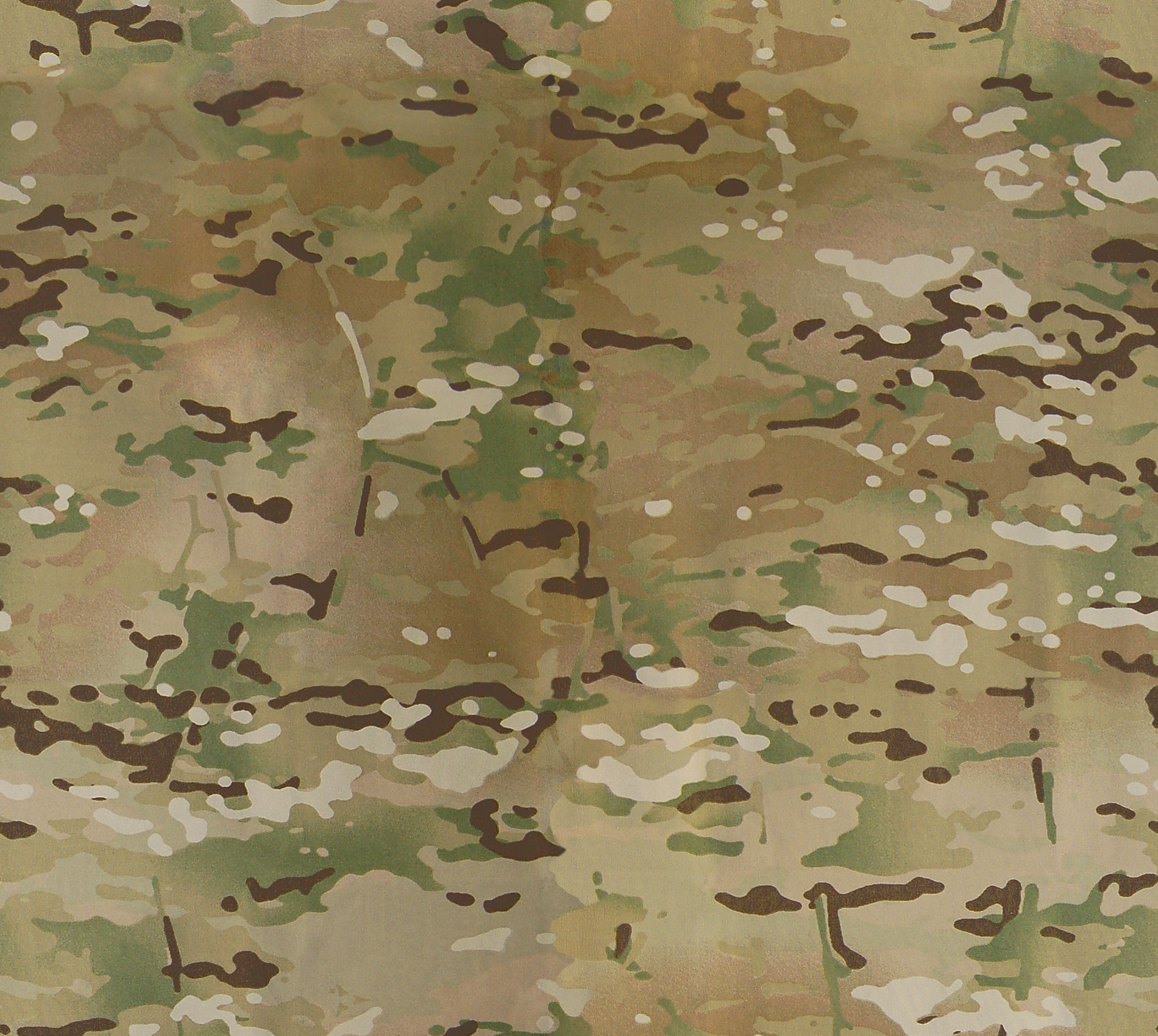 military camouflage wallpaper border