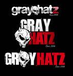 Grayhatz by RdwN