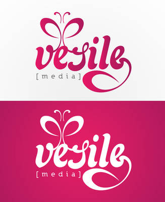 vesile media by RdwN