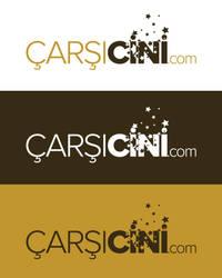 Carsicini v4 by RdwN