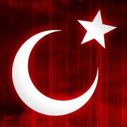 Ay Yildiz by RdwN