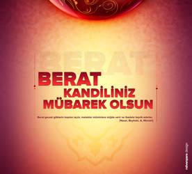 berat by RdwN