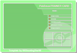 .:Trainer Card Template:.