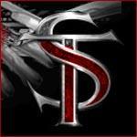 Sweeney Todd AV by lyra06corr