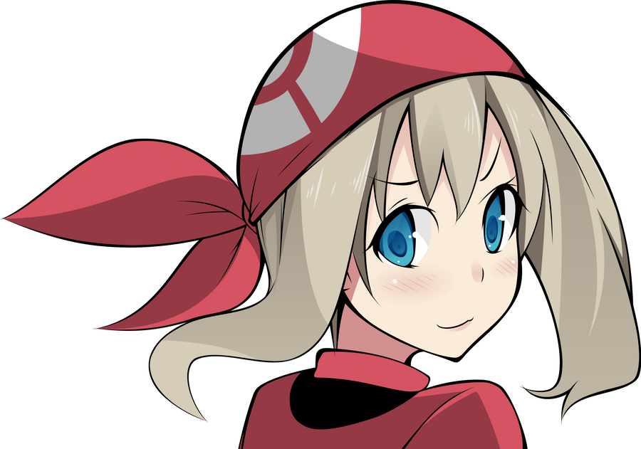 Pokemon may images 39