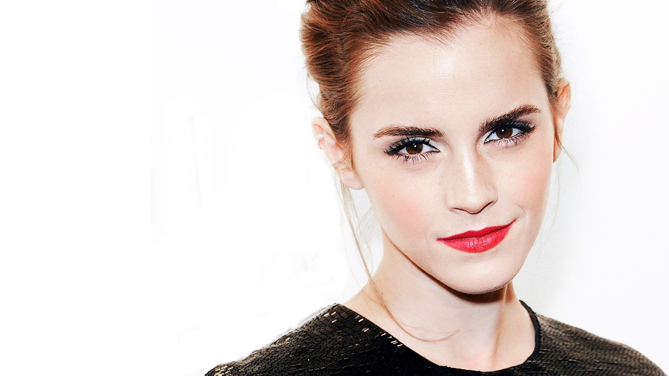 wallpaper for animals: emma watson latest hot wallpapers