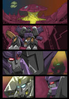 TF: Assassins-1 by Canalus