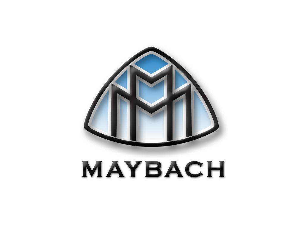 maybach by daclothe on deviantart