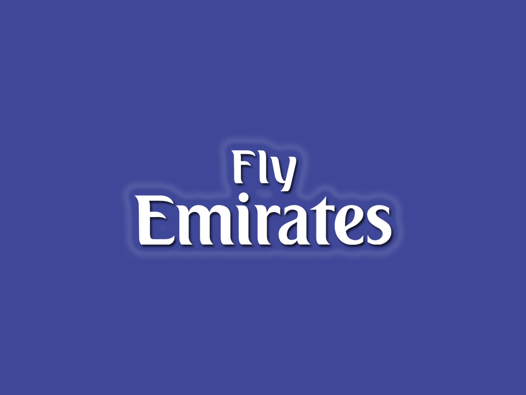 Fly Emirates 2 by daclothe on DeviantArt