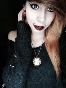 ImmortalMare's Profile Picture