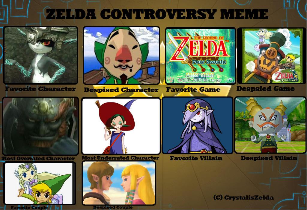 legend_of_zelda_controversy_meme_by_rlinksoul daztcvb legend of zelda controversy meme by rlinksoul on deviantart