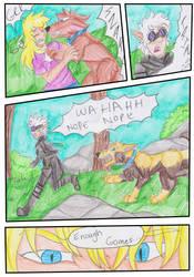 Dreams Pg 17