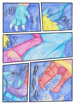 Dreams Pg 18