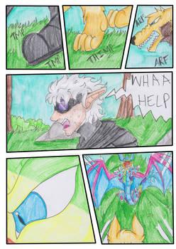 Dreams Pg 19
