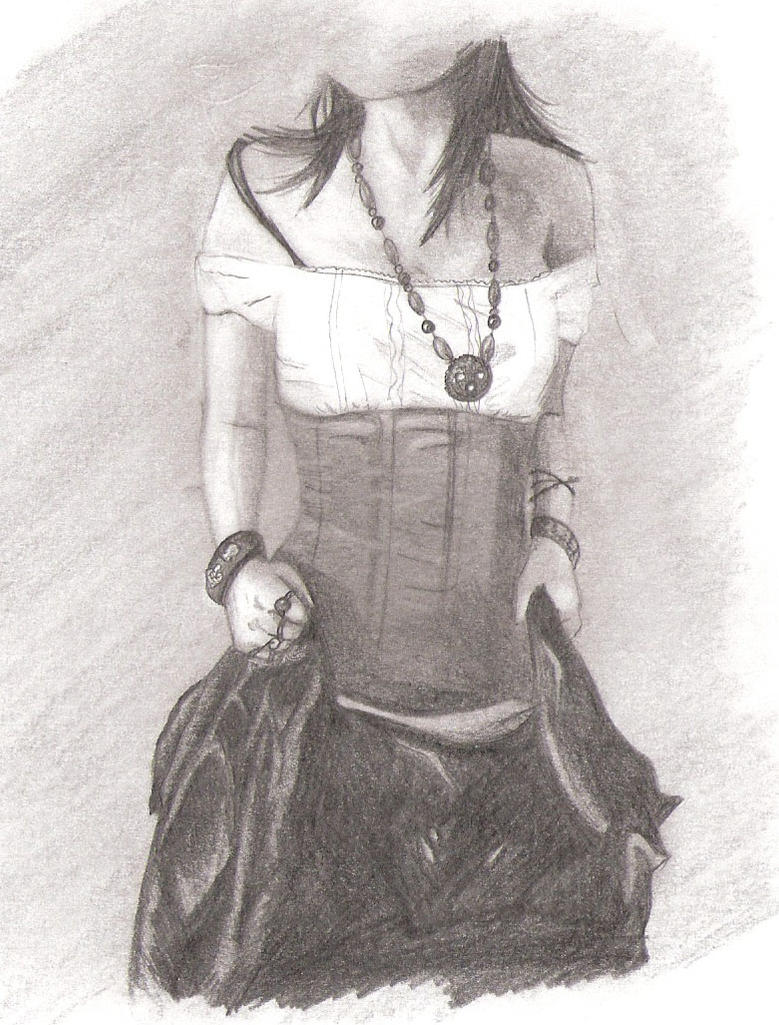 Elegance by Maskerades