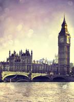 London by Lady-Tori