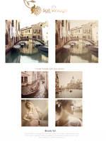 LT's Soft Vintage Action by Lady-Tori