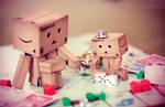 Monopoly Fun
