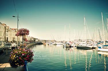 Guernsey by Lady-Tori
