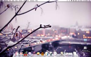 New Mac by Lady-Tori