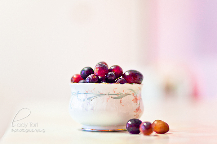 Yummy Grapes - 1 of 50 by Lady-Tori