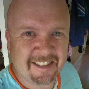 wicklowman's Profile Picture