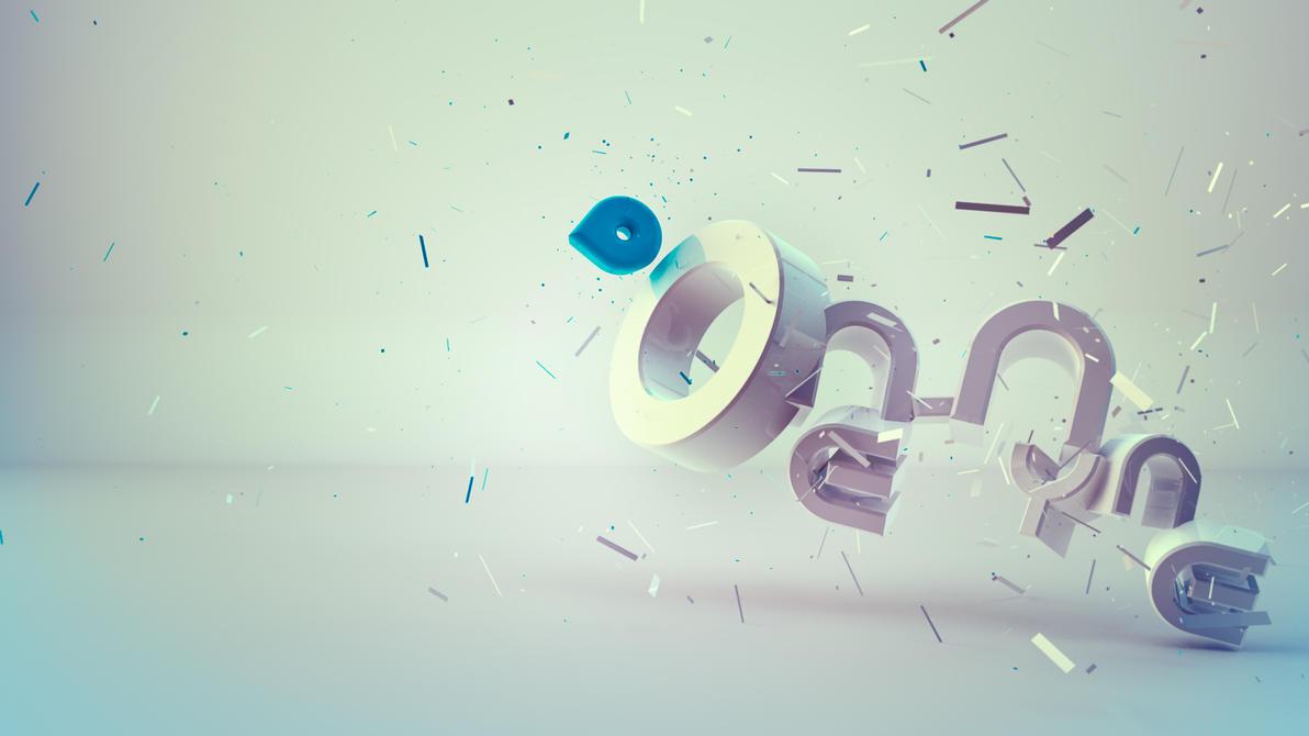 One-Nyne Twenty Ten Promo 2 by kngzero