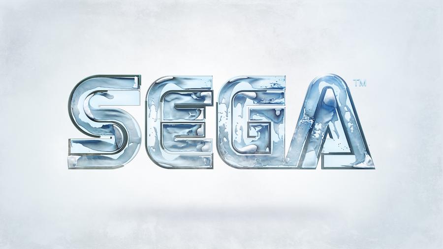 Sega: Flow by kngzero